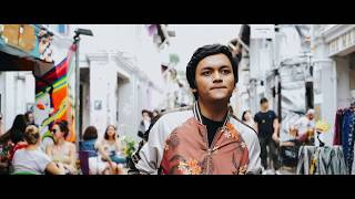 CALVIN JEREMY - TAK BERDUA (OFFICIAL MUSIC VIDEO)