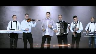 Doru de la Oltenita - Baiatul meu official video full HD