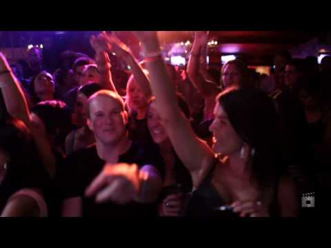 Shooters Lounge Bar and Nightclub Area Lifestyle Surfers Paradise  Surfers Paradise by PlatinumHD