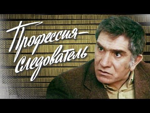 Художественные фильмы и сериалы. Проморолики Первого