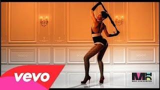 Rihanna ~ Umbrella ft. Shaggy (Reggae Remix) Official Video