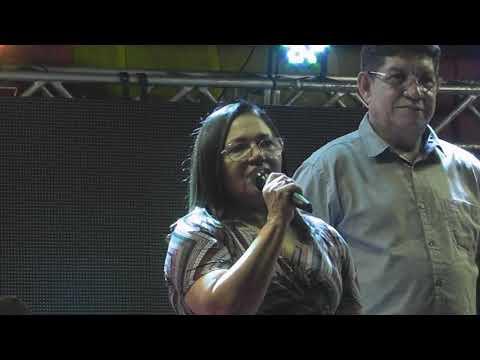 DVD 7 º Festival de Prêmios do Rio Guajará em Curralinho