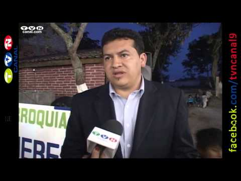 Mujeres Que Buscan Pareja En Jalisco ● Pagina Para Encontrar Amigos Y Parejas de YouTube · Duración:  1 minutos 21 segundos
