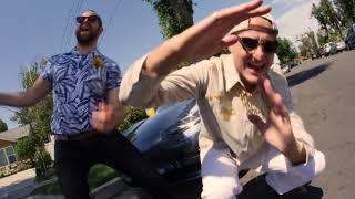 Daddys Got A Tesla - Whyte Wyne & Heller (Trap Music Video)