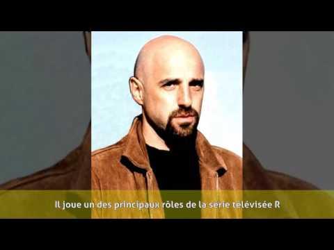 Pierre-Loup Rajot - Parcours