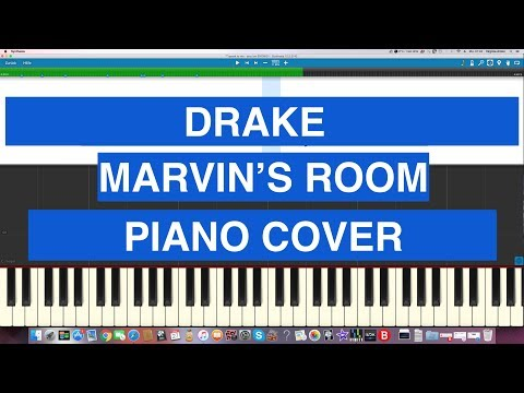 Download Marvin S Room Mp