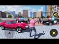 Grand Gangster City 3D - Android Gameplay FHD