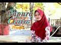 GAPURA CINTA  (Rita Tila) - Nanih # Pop Sunda # Cover