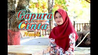 Gapura Cinta Rita Tila Nanih Pop Sunda Cover
