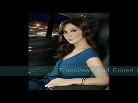 arabic songs 2012   YouTube