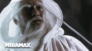 Zu Warriors: The Legend Of Zu | 'Guardians of the Cave' (HD) | Sammo Hung Kam-Bo, Ekin Cheng | 2001