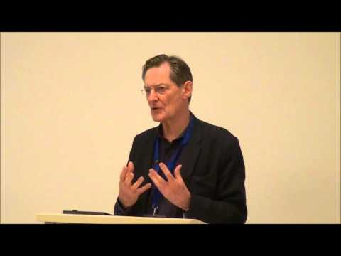 Quentin Skinner - Belief, Truth and Interpretation