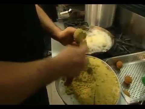 Lebanon food safari lebanese food 33 youtube lebanon food safari lebanese food 33 forumfinder