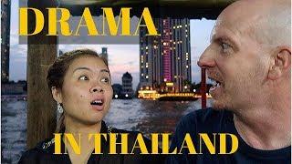 DRAMA IN THAILAND V472