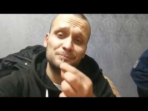 АрХангел - Забуду(live)