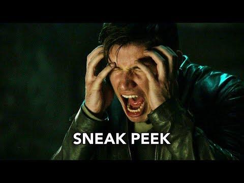 """KRYPTON 2x06 Sneak Peek """"In Zod We Trust"""" (HD) Season 2 Episode 6 Sneak Peek"""