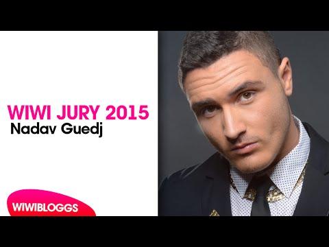"Eurovision 2015 Review: Israel Nadav Guedj - ""Golden Boy""   wiwibloggs"