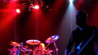 Atreyu - The Crimson - 11/03/10 - Live in Toronto (Phoenix Concert Theatre)