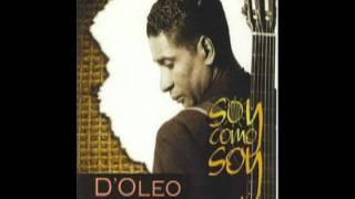Felix D' Oleo - Yo Pierdo