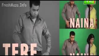 Tere Naina Hai Al Qaeda TVF Remix FreshMaza Info