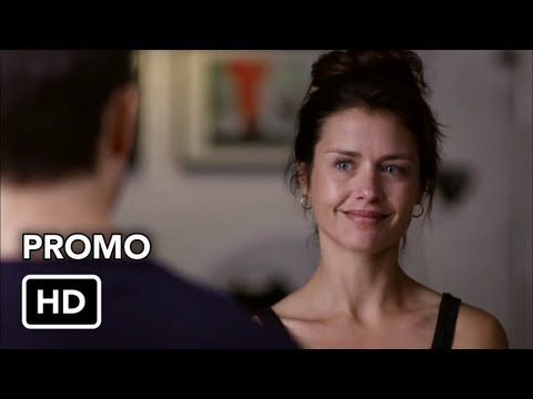 "Betrayal (ABC) ""The First Betrayal"" Promo"