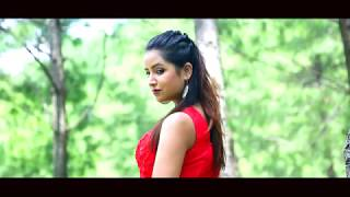 New Released Nepali Song CHAATI BHITRA 'छाति भित्र' BY SAJAN RAI