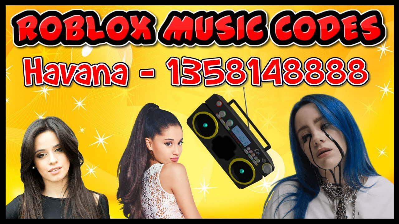 Roblox Music Codes Ids October 2019 Youtube