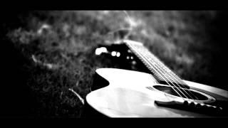 """Medley """"Akulah Kekasihmu & Aku Kehilanganmu"""" (Acoustic cover by Ajek Hassan)"""