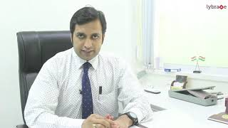 Internet And Gadget Addiction Effects & Prevention    By Lybrate Dr Vikas Deshmukh