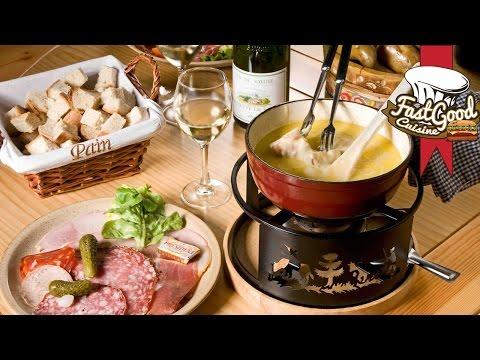 recette-de-la-fondue-savoyarde