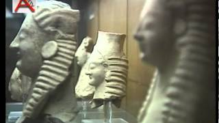 Calabria Antica: Locri Epizefiri
