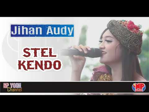 STEL KENDO - JIHAN AUDY