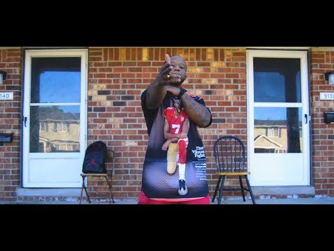 H6Z100 - Ypsilanti | Offical Music Video | Shot By @urbanmvisuals |