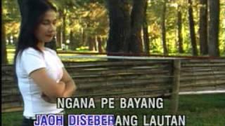 Lagu Pop Manado Dan Ambon