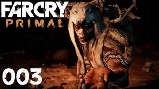 Far Cry Primal - 003 - Die Eule