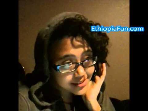 ሂድና ቁንጫህን ግደል ... ማ ... Funny Habesha, Latest Habesha Vine, Ethiopia joke 2015 thumbnail