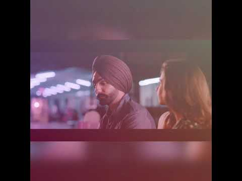 QISMAT AMMY VIRK AND SARGUN MEHTA