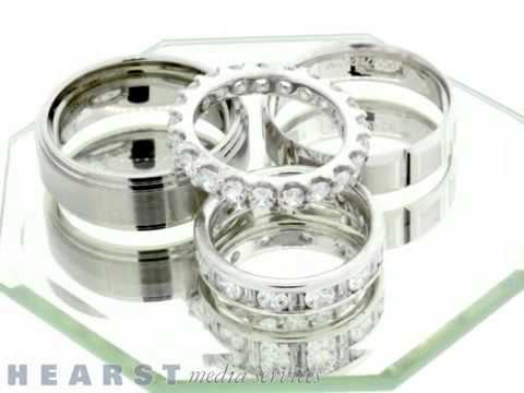 The Source Jewelers Wedding Rings Rochester NY