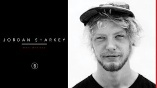 Jordan Sharkey - Mag Minute