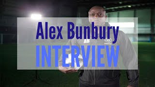 Alex Bunbury Interview About CPL Expansion And More
