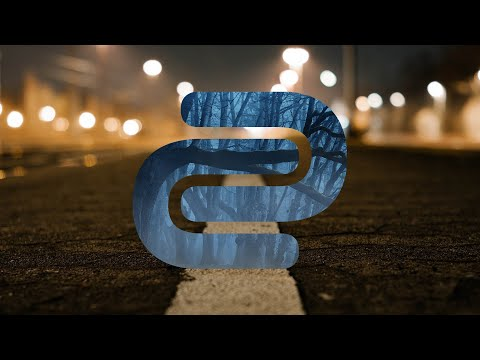 Vlog Music - Nightfall - David Cutter Music