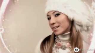 Наталка Карпа - Різдвяна казка (Full HD).