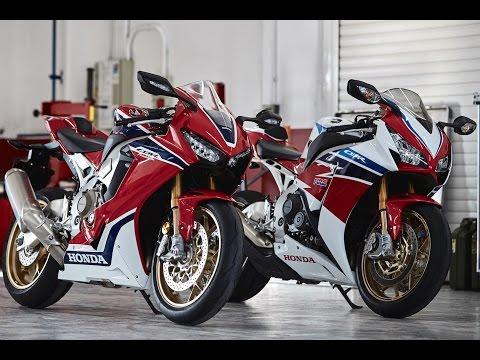 Honda Motorcycle Price List 2017 Youtube