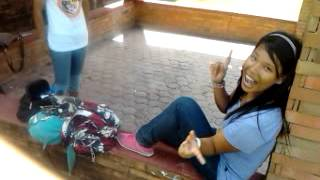 Pag-ibig by Yeng Constantion (valerie liquigan)