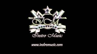 Goodie Mob   Black Ice instrumental