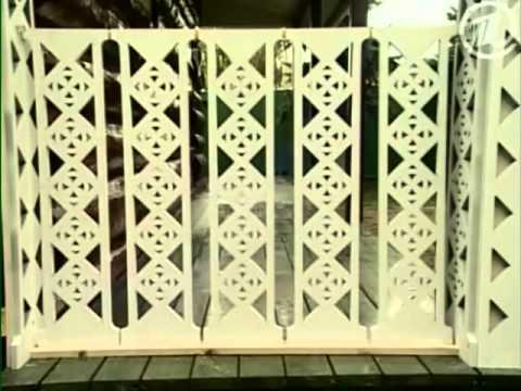 Резной декор для деревянной бани
