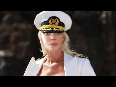 Breaking Dawn Part ll - Deleted Sex ScenesKaynak: YouTube · Süre: 2 dakika52 saniye