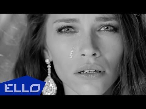Денис Любимов - Противоядие / ELLO UP^ /