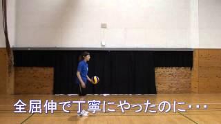 目線カメラ映像公開!~滝沢ななえコーチ編~ 滝沢ななえ 検索動画 30