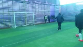 Tash Bulak FC Lastochka